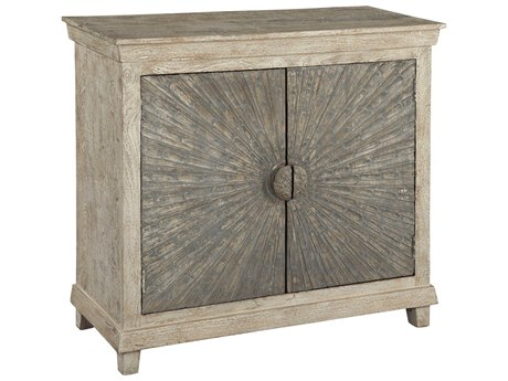 Hekman Accents Special Reserve Accent Chest HK27914