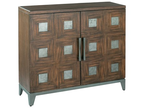 Hekman Accents Special Reserve Accent Chest HK28104