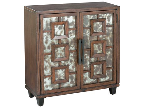 Hekman Accents Special Reserve Accent Chest HK28106