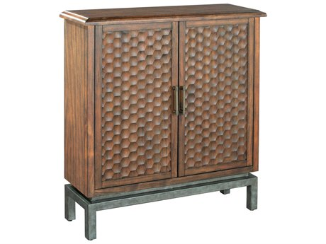 Hekman Accents Special Reserve Accent Chest