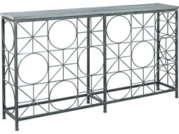 Accents Special Reserve Rectangular Console Table