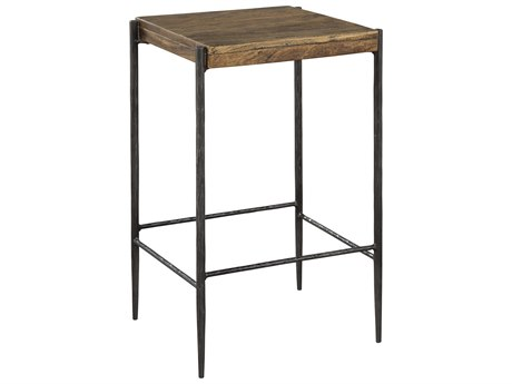 Hekman Accents Bedford Side Counter Height Stool