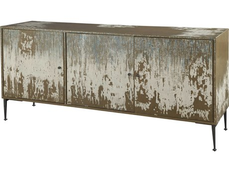 Hekman Accents Special Reserve TV Stand