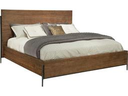 Hekman Beds Category