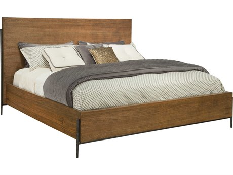 Hekman Bedford Park King Panel Bed