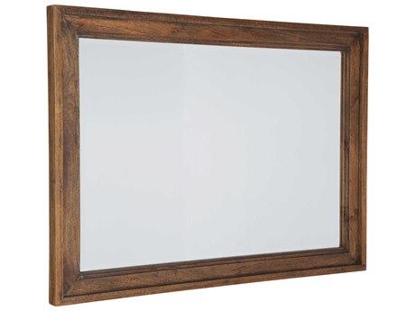 Hekman Bedford Park 48'' x 35'' Mirror HK23768
