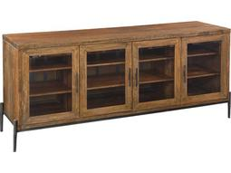 Hekman Media Cabinets Category