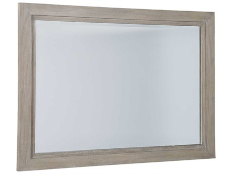 Hekman Berkeley Heights 48'' x 35'' Mirror HK17169