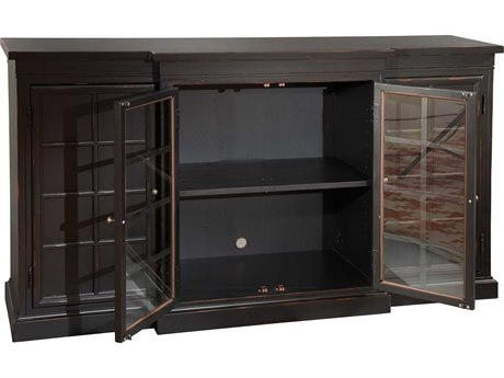 Hekman Entertainment Console TV Stand HK27356