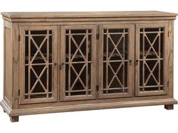 Hekman TV Stands Category