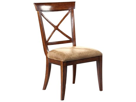 Hekman European Legacy Side Dining Chair