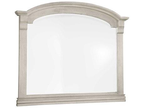 Hekman Homestead Linen Wall Mirror HK12269LN