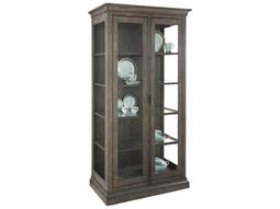 Hekman China Cabinets Category