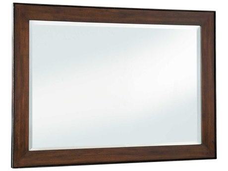Hekman Monterey Point Wall Mirror HK24366