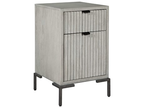 Hekman Office At Home Sierra Heights File Cabinet