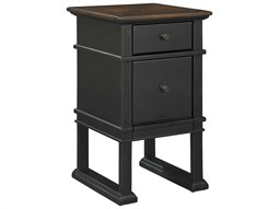 Office At Home Athens File Cabinet