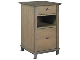 Office At Home Aspen File Cabinet
