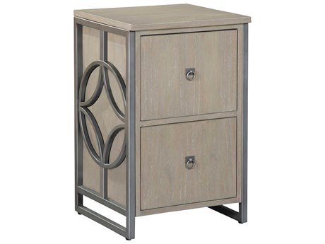 Hekman Office At Home Miami File Cabinet