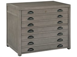 Office At Home Typesetters File Cabinet