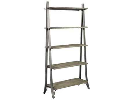 Hekman Office At Home Scottsdale Etagere