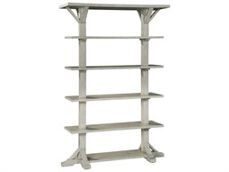 Hekman Racks Category