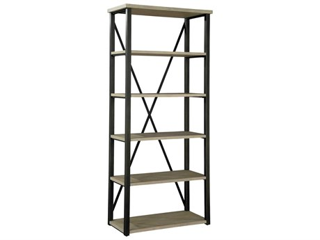 Hekman Office At Home Kc Etagere
