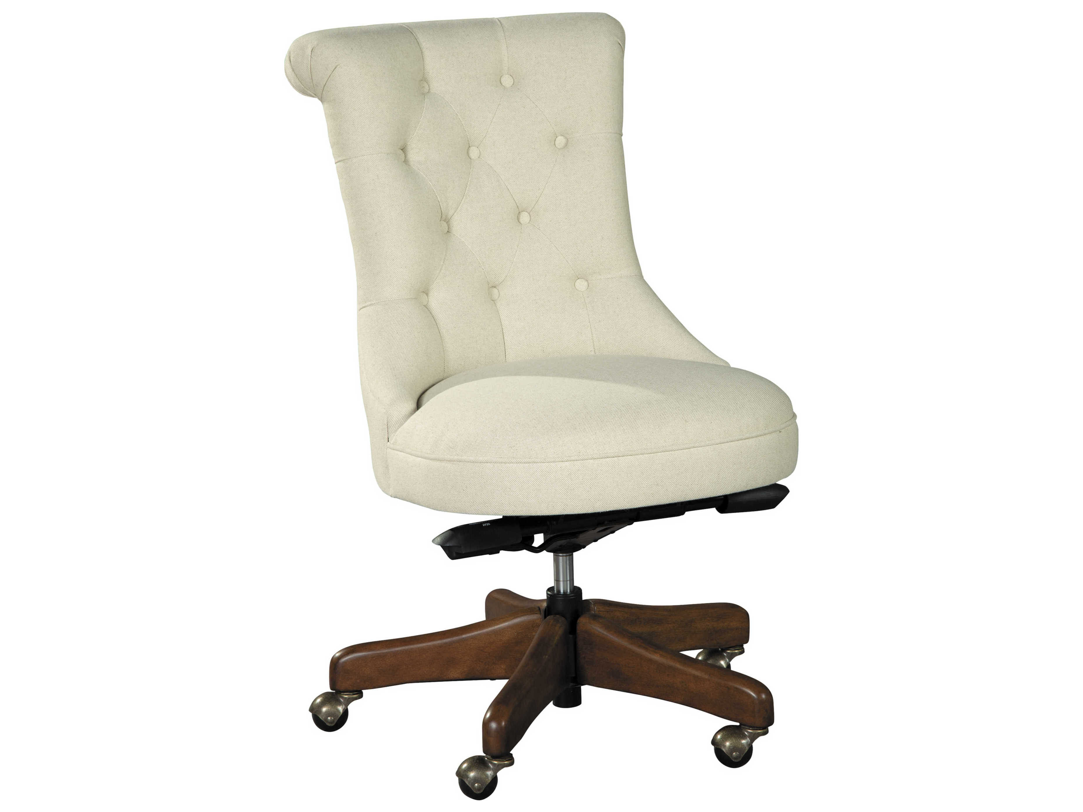 Hekman Office At Home Special Reserve Executive Chair Hk79226
