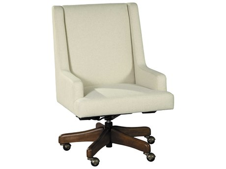 Hekman Office At Home Special Reserve Executive Chair HK79227