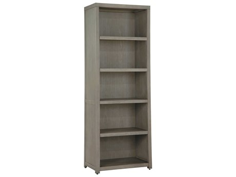 Hekman Office At Home Typesetters Bookcase HK79365