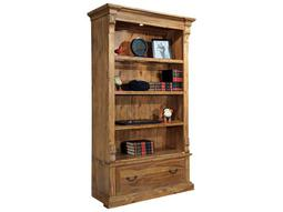 Hekman Bookcases Category