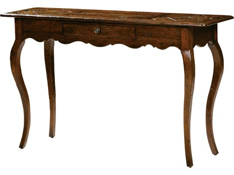 Hekman Rue De Bac 54 x 16 Sofa Table