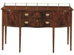Henkel Harris Buffet Tables & Sideboards Category