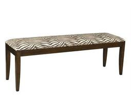 Henkel Harris Accent Seating Category