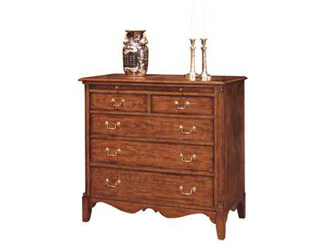 Henkel Harris Mary Henkel Chest