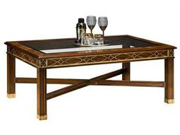 Henkel Harris Living Room Tables Category