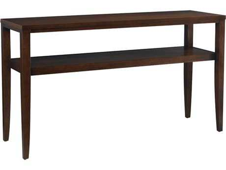 Henkel Harris 52 x 16 Rectangular Sofa Table HH480