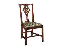 Henkel Harris Dining Room Chairs Category