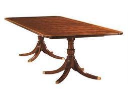 Henkel Harris Dining Room Tables Category