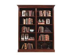 Henkel Harris Bookcases Category