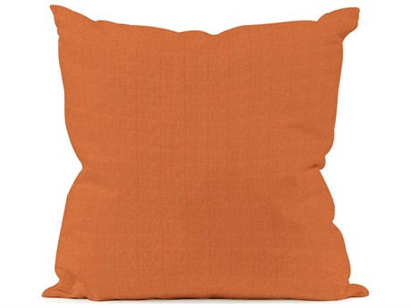 Howard Elliot Outdoor Patio Seascape Canyon Pillow