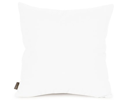 Howard Elliot Outdoor Patio Seascape Natural Pillow