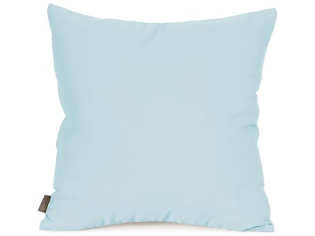 Pillows PatioLiving