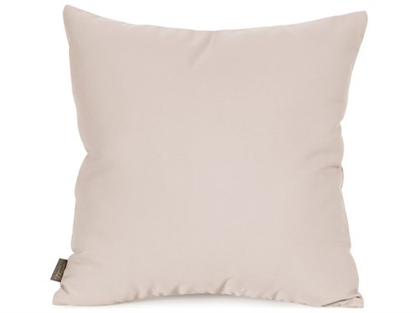 Howard Elliot Outdoor Patio Seascape Sand Pillow PatioLiving