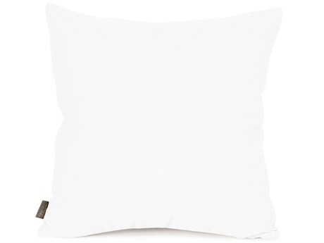 Howard Elliot Outdoor Patio Seascape Natural Pillow PatioLiving