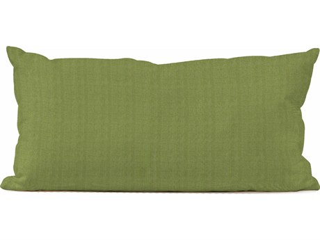 Howard Elliot Outdoor Patio Seascape Moss Pillow PatioLiving