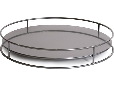 Howard Elliot Outdoor Patio 19'' Wide