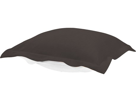 Howard Elliot Outdoor Patio Seascape Charcoal Covers