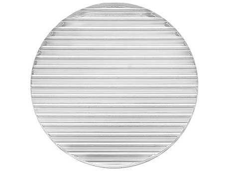 Hinkley Lighting 2'' Dia. Linear Filter Lens (6-Pack)
