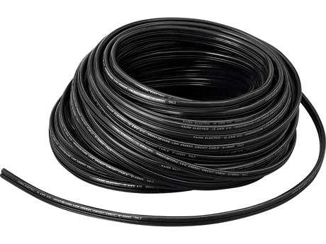Hinkley Lighting 250FT 12AWG Landscape Wire