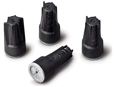 Hinkley Lighting Wire Nuts (20 Pack)